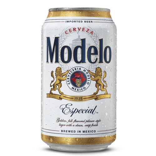 2 dollar modelo beers